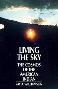 Living the Sky PDF