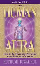 The Human Aura PDF