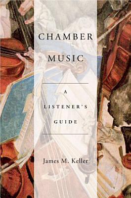Chamber Music PDF