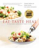 Eat taste heal Book