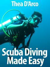 Scuba Diving Made Easy