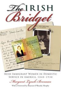 The Irish Bridget PDF
