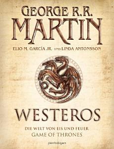 Westeros PDF