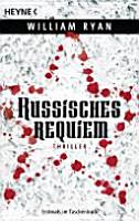 Russisches Requiem PDF