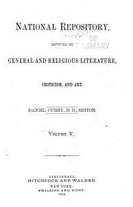 National Repository PDF
