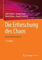 Die Erforschung des Chaos PDF