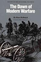 The Dawn of Modern Warfare PDF