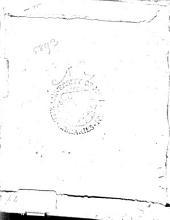 Viti Ludovici a Seckendorf ... Commentarius historicus et apologeticus de Lutheranismo: sive De reformatione religionis, ductu D. Martini Lutheri in magna Germaniæ parte, aliisqve regionibus & speciatim in Saxonia recepta & stabilita: in qvo Ludovici Maimburgii Jesuitæ Historia Lutheranismi ... Latine versa exhibetur, corrigitur & suppletur; simul & aliorum qvorundam scriptorum errores aut calumniæ examinantur ...