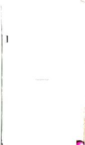 Lamartine, homme politique