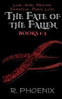 The Fate of the Fallen Omnibus PDF