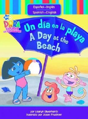 Un D  a en la Playa   A Day at the Beach