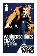 Doctor Who  Wundersch  nes Chaos PDF