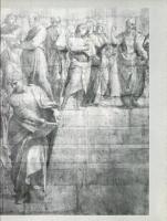 The Drawings of Raphael PDF