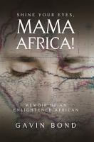 Shine Your Eyes  Mama Africa  PDF