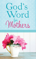 God s Word for Mothers PDF