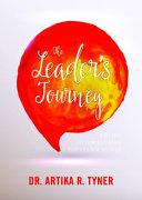 The Leader s Journey PDF