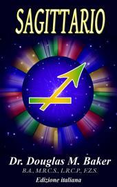 SAGITTARIO: I Segni dello Zodiaco