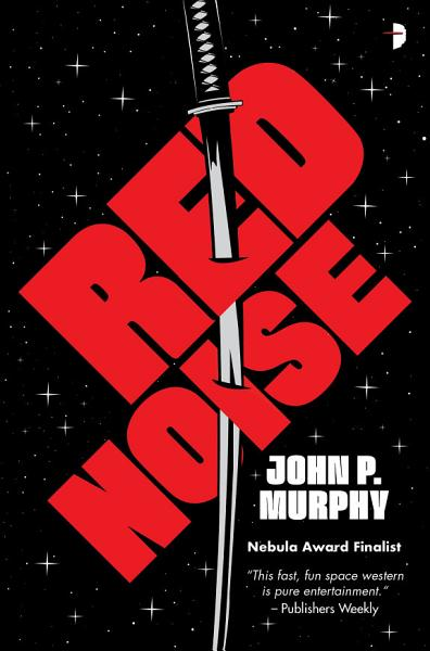 Download Red Noise Book