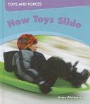 How Toys Slide PDF