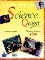Science Quest PDF