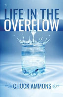 Download Life in the Overflow Book