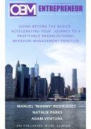 OBM Entrepreneur PDF