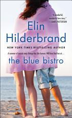 The Blue Bistro PDF