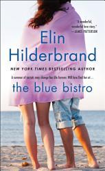 The Blue Bistro Book PDF