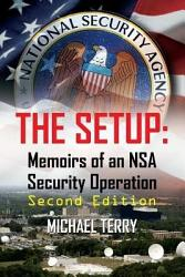 The Setup Book PDF