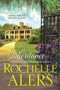 The Inheritance Book
