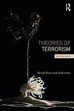 Theories of Terrorism