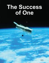 The Success of One