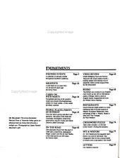 Westways PDF