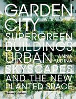 Garden City PDF