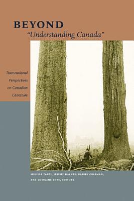 Beyond  Understanding Canada