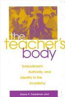 Teacher s Body  The PDF