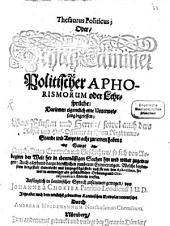 *Maximilian, Abbot of Lambach (Provenance)