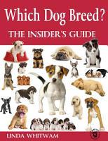 Which Dog Breed  PDF