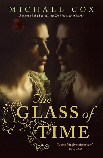 The Glass of Time PDF