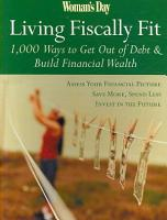 Woman s Day Living Fiscally Fit PDF