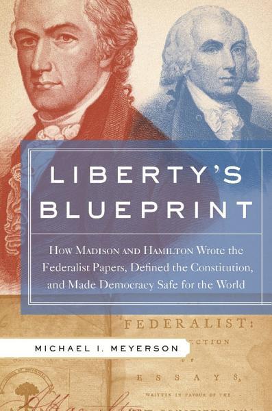 Download Liberty s Blueprint Book