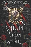 Knight of Iron   Stone PDF