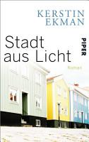 Stadt aus Licht PDF