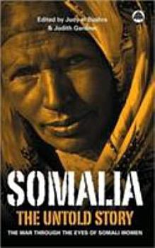Somalia   The Untold Story PDF