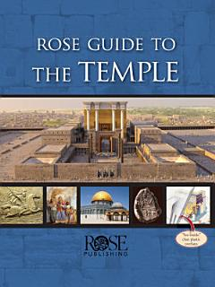 Rose Guide to the Temple Book