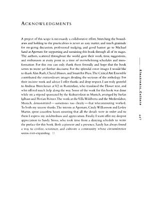 Electronic Culture PDF