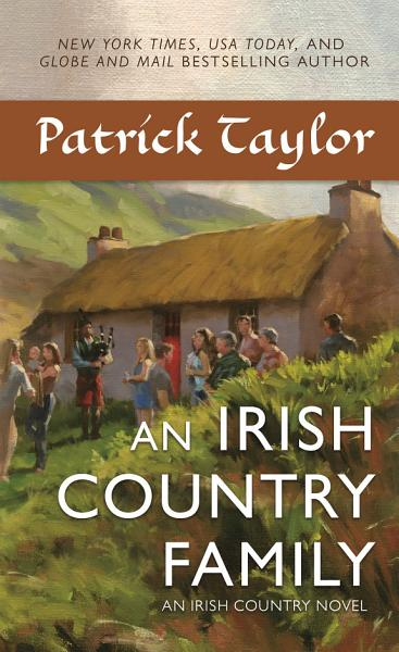 Download An Irish Country Family Book