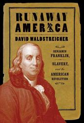 Runaway America Book PDF