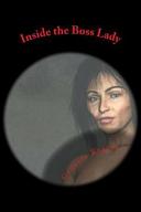 Inside the Boss Lady PDF