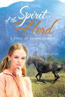 Spirit of the Herd